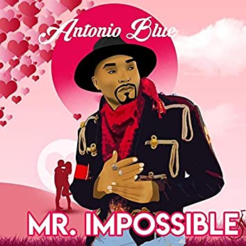 Mr.Impossible