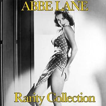 Abbe Lane (feat. Tito Puente Orchestra)