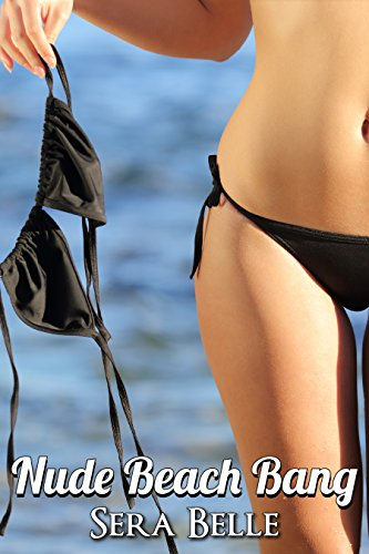 Nude beach sex Plump Nude