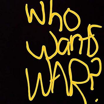 Who Wantz