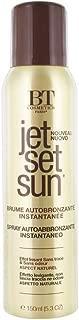 Mejor Jet Set Sun de 2020 - Mejor valorados y revisados