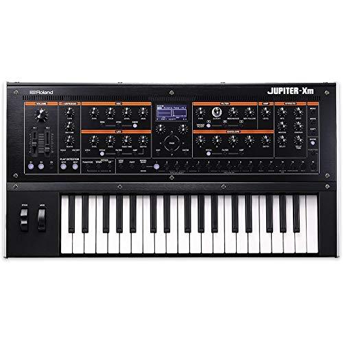 ROLAND JUPITER-XM Sintetizzatore a tastiera