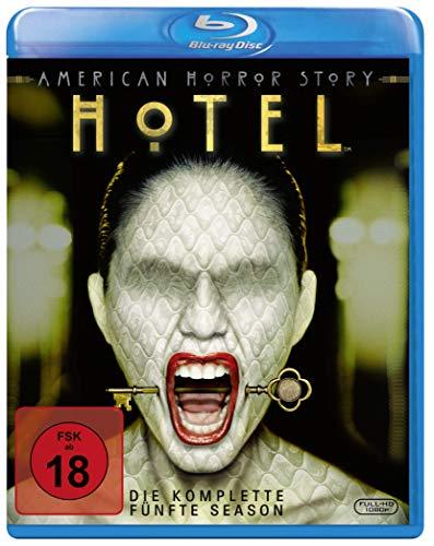 Staffel 7: Cult (3 DVDs)