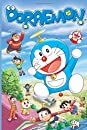 Doraemon: Blank Lined Journal / Notebook , Gift for kids all Ages, Notebook For Journaling, Note Taking And Jotting Down Ideas , 6x9 - 100 Pages