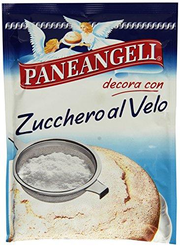 Paneangeli Zucchero A Velo Gr.125