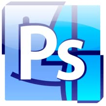 Shortcuts for Photoshop CS6