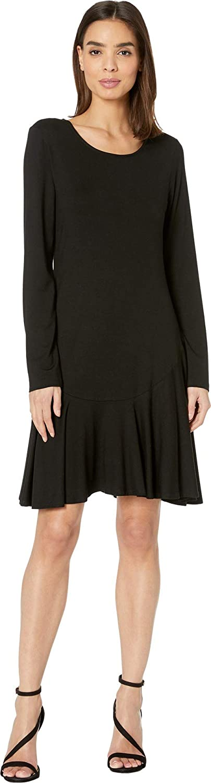 Karen Kane Women's Dakota Dress