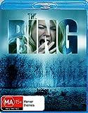 The Ring [Edizione: Australia] [Italia] [Blu-ray]