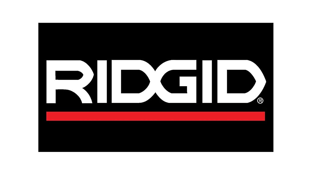 Ridgid 75687 Package Of 2 Lock Washers