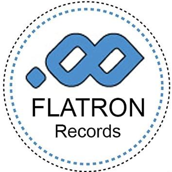 Flatron Records 001
