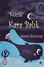 Kucuk Kara Balik (Turkish Edition)