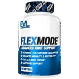 Msm Supplements Review and Comparison