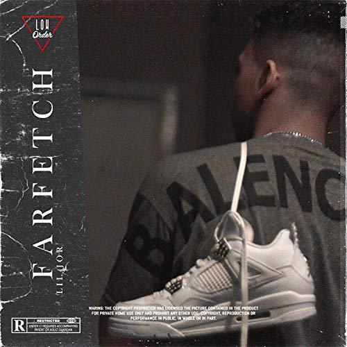 Farfetch [Explicit]