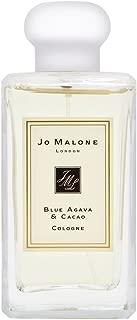 Jo Malone Blue Agava & Cacao Cologne 3.4 oz Cologne Spray