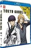 Tokyo Ghoul:re (3.Staffel) - Blu-ray 2 [Alemania] [Blu-ray]