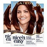 Clairol Nice'n Easy...image