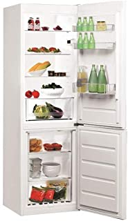 INDESIT - Refrigerateurs combines inverses INDESIT LI8S1EW - LI8S1EW