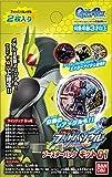 仮面ライダーブットバソウル ブースターパックキット01 (BOX) 14個入