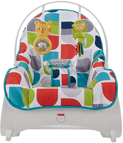 51usb4Sn+jL The Best Battery Operated Baby Swings in 2021 Reviews