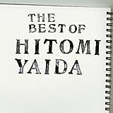 THE BEST OF HITOMI YAIDA