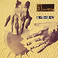 Seven Songs and Singles by 23 Skidoo (2008-11-11)