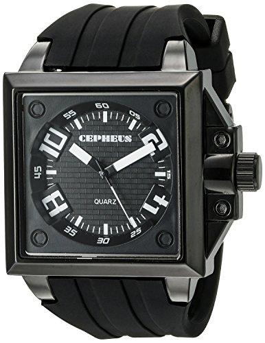 Cepheus CP904-622