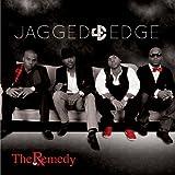 The Remedy von Jagged Edge
