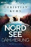 Nordseedämmerung von Christian Kuhn