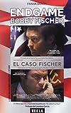 ENDGAME: el espectacular ascenso y descenso de Bobby Fischer del más...