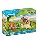 Playmobil 70516 Juguete Pony Connemara
