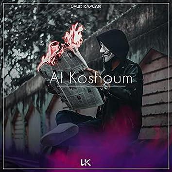 Al Koshoum