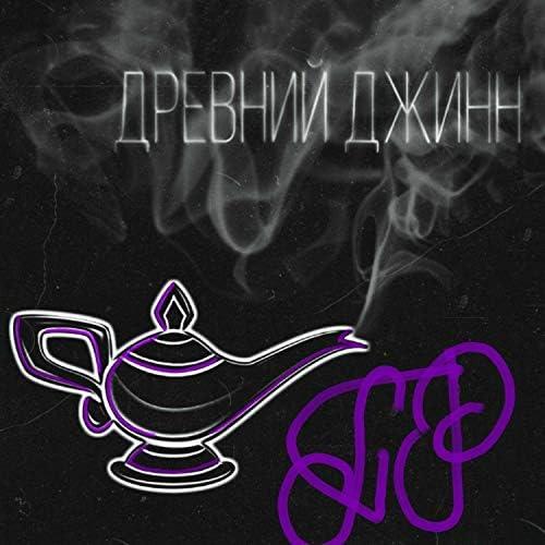 Павел Резванов feat. Илья Шаталин