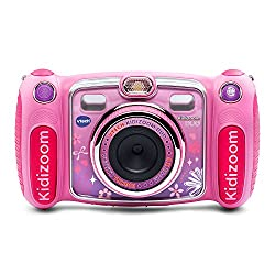 Cool starter camera for girls