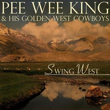 Swing West
