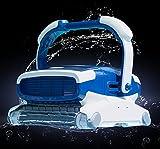 Aquabot Elite Robotic Pool Cleaner...