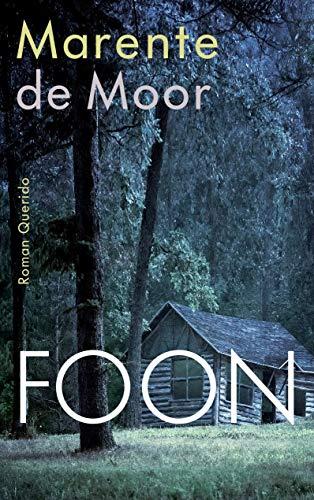 Foon (Dutch Edition)