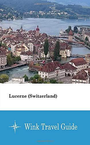 Lucerna 8066BM-Lente di ingrandimento con supporto tecnico articolata su Ufficio di presidenza