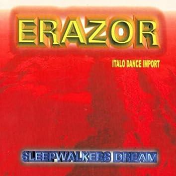 Sleepwalker's Dream