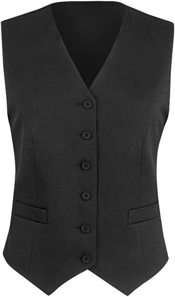 Special price for Las Vegas Mall a limited time Women's Omega waistcoat