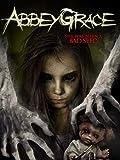 Abbey Grace