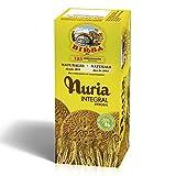 Birba Galletas Nuria Integral 160 g