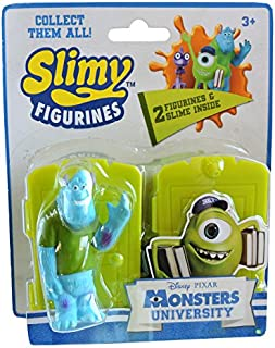 Amazon.es: slime - Muñecos y figuras de acción / Muñecos y ...