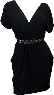 c02d77e2804 Amazon.com  Plus Size - Club   Night Out   Dresses  Clothing