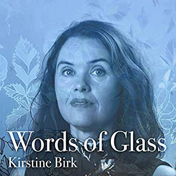 Words of Glass