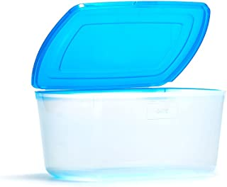 Mr. Lid Gallon Container (1 Piece)