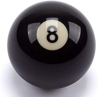 Best billiard balls magic Reviews