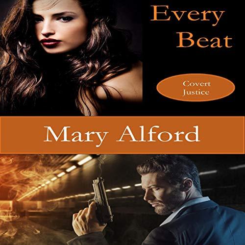 『Every Beat』のカバーアート