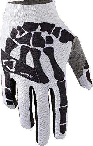 Leatt GPX 1.5 GripR Bones Handschuhe XL