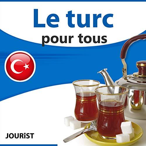 Le turc pour tous Titelbild