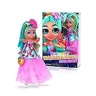 Flair Hairdorables Hairmazing Fashion Doll Series 2 - Assortment, HAG01